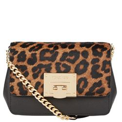 Tina Small Clutch