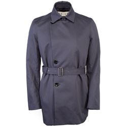 Reiss globe coat