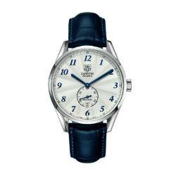 Carrera Heritage Calibre 6 Automatic Watch 100M Φ39mm