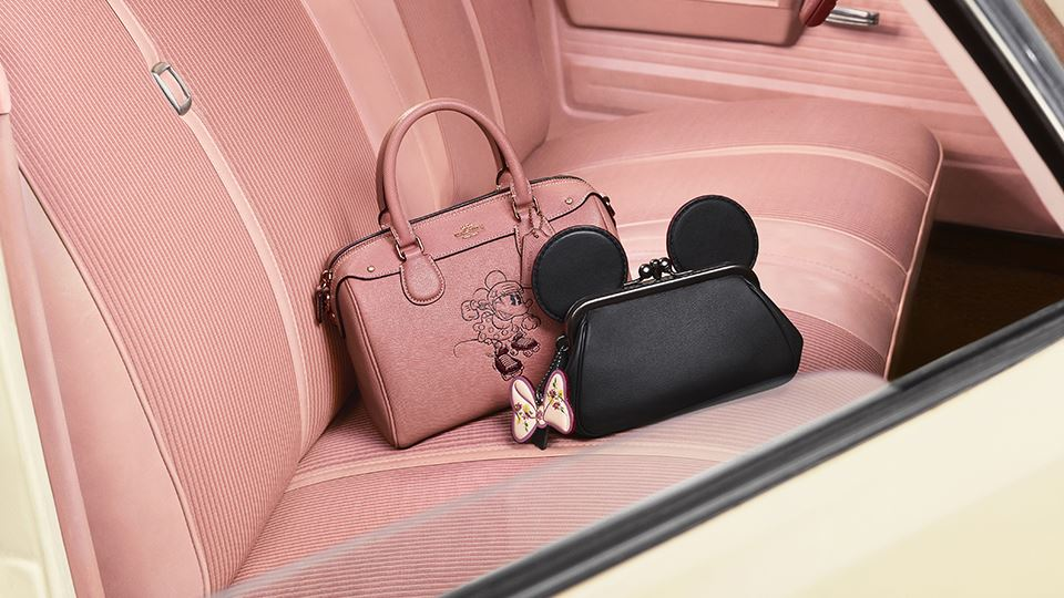 Coach-minnie5_960x540.jpg