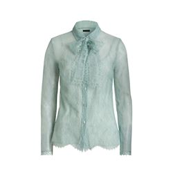 Escada  Lace top from Bicester Village