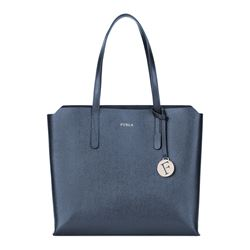Sally M Tote Bag