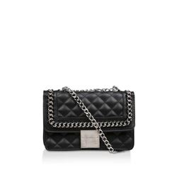 Bailey Quilted Shoulder Bag