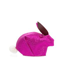Paul Smith, Sac de maquillage lapin rose
