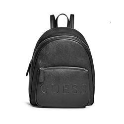 Chandler backpack in black