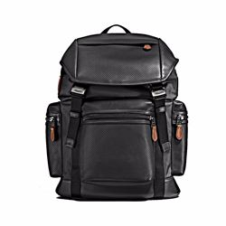 coach leather backpack outlet 226w  Coach
