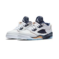 Air Jordan 5 Retro Low BG