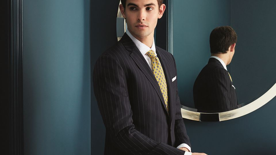 Brooks Brothers Editorial Image_SUITS19_BB_08-127.jpg