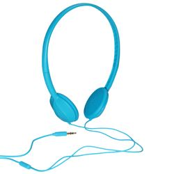 Auriculares Billabong