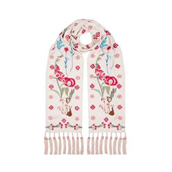 Temperley London  Dinner scarf from Bicester Village