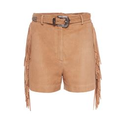 Maje  Izmir shorts from Bicester Village