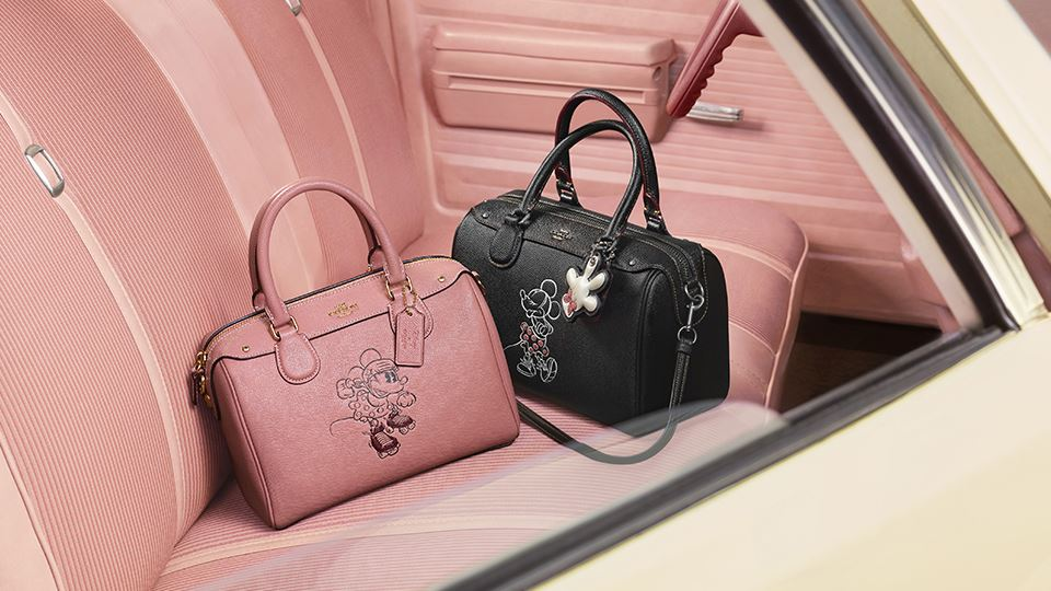 Coach-minnie1_960x540.jpg