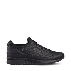 'Gel Lyte V' Sneaker in black by Asics at Wertheim Village