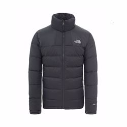 The North Face Massif jacket