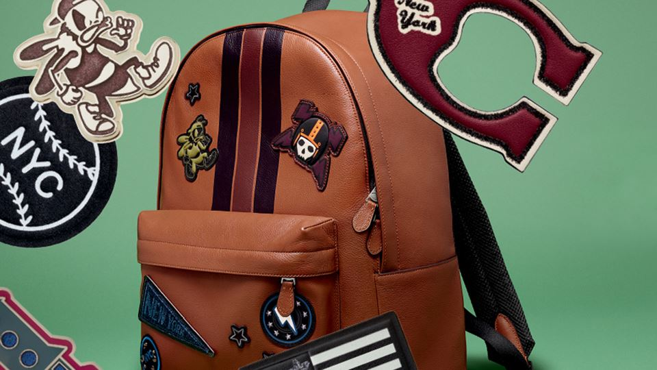 960x539-coach-varsity-backpack.jpg