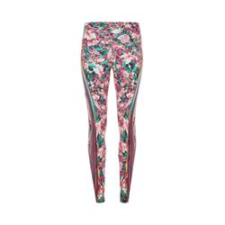 Lululemon  High rise leggings nulux from Bicester Village