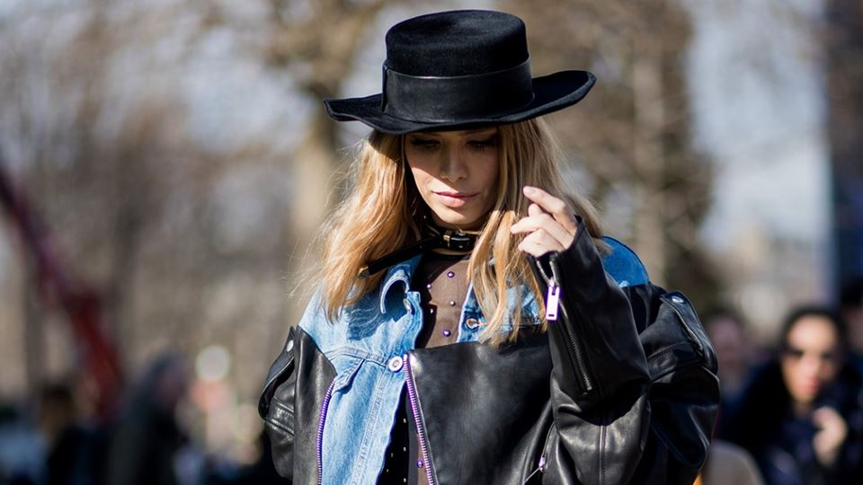 2000x700_3_The-Edit-Fall-Accessories_Cowboy-Couture_La-Vallee-Village.jpg