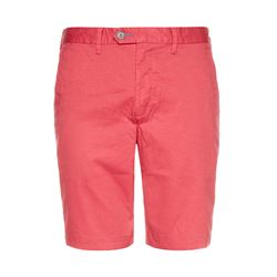 Ted Baker  Exsho coral shorts from Bicester Village