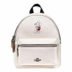 Mickey mini Charlie backpack