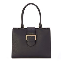 Furla Flo Medium Tote
