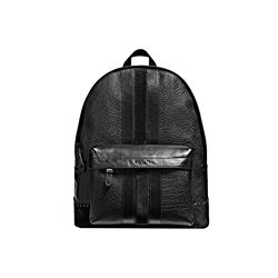 Men's Charles Backpack