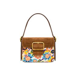 Tory Burch-Sawyer needlepoint shoulder bag, martora