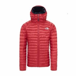 The North Face Hometown jacket