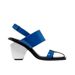 Marni  Heeled sandals from Bicester Village