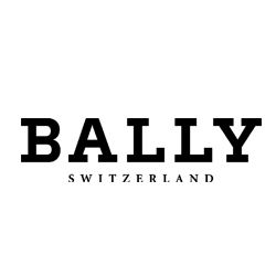 Bally in Ingostadt Village