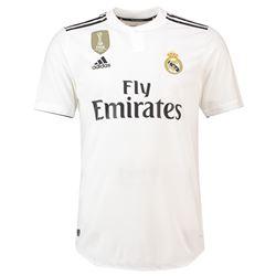 Tienda outlet Oficial del Real Madrid • Las Rozas Village 785164652ce2d