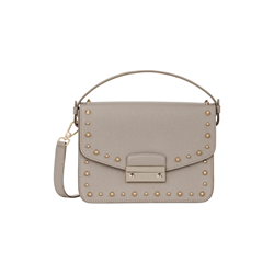 Julia Shoulder Bag
