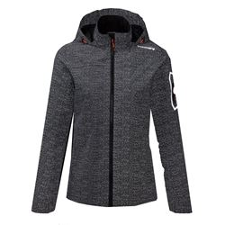 Cressida Ladies Milatex Jacket