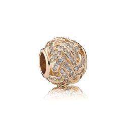 Pandora Ireland | Charms & Jewellery • Kildare Village