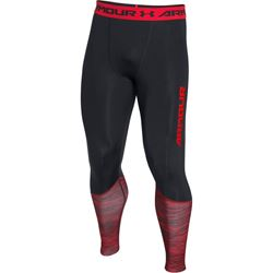Mallas hombre heatgrear Under Armour