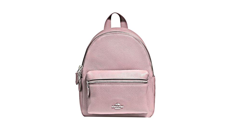 coach_minicharliebackpack_blush_2000x2000.jpg