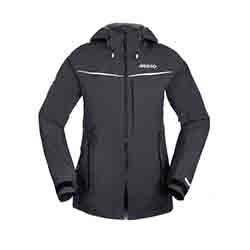 Musto EVO Every Gortex womens ski jacket with Recco
