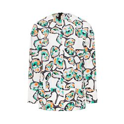 Marni  Pattern top from Bicester Village