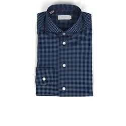 Men's shirt by Eton at Wertheim Village