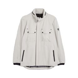 Belstaff  Slipstream jacket from Bicester Village
