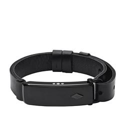 Fossil Q activity tracker