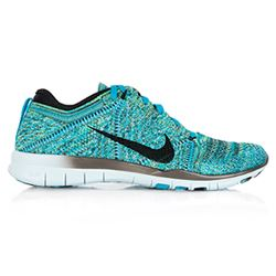 Nike Factory Store Chaussures sport Free Flyknit
