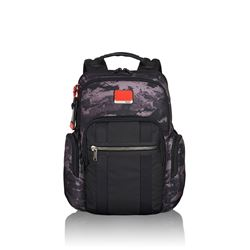 Alpha Bravo Nellis Backpack