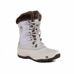 TOG 24 white snow boot