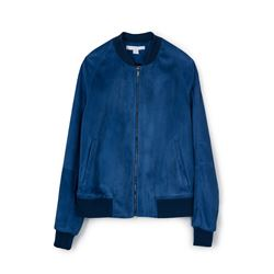 Bamford  Casie bomber jacket from Bicester Village
