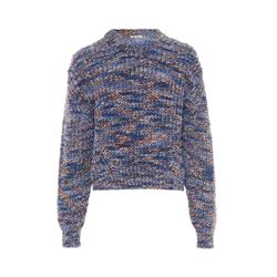 Acne studios  Zora sweater from Bicester Village