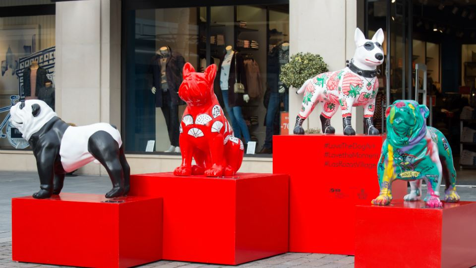 The dog art-  @Las Rozas Village.jpg (1)