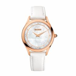 Hour Passion Balmain Maestria lady watch