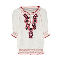 Tory Burch  Mari top from Bicester Village