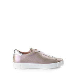 Marc Cain Sneaker in rose