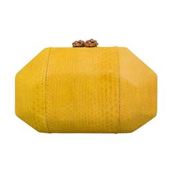 Só Collective Ale Walsh Pearla clutch